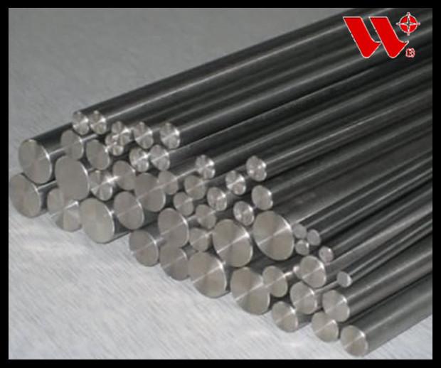 4J52铁镍定膨胀合金