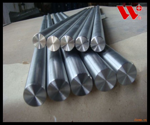 4J54铁镍定膨胀合金
