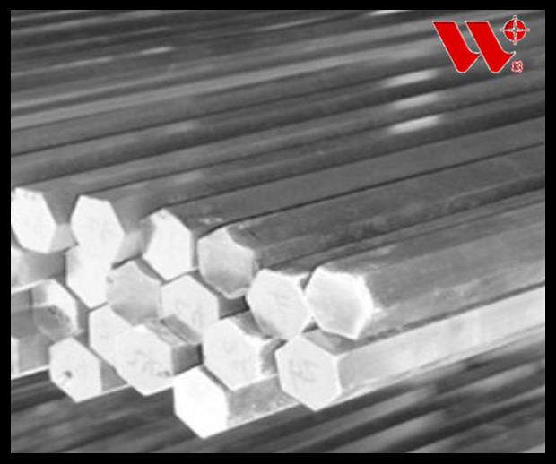 Nicrofer 5716耐高温合金材料有哪些